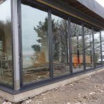 Bi Fold Doors And Tilt & Turn in West Wales