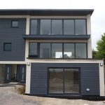 Aluminium Windows & Sliding Doors, Llantwit Major